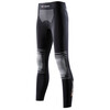 X-Bionic Energizer MK2 Pants Long Women black/white